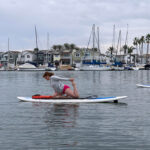 2 person ocean kayak, tandem ocean kayak, paddles kayak, angler kayak kayak, retailers ocean kayak, malibu, fishing kayak, sit on top kayak