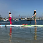 2 person ocean kayak, tandem ocean kayak, paddles kayak, angler kayak kayak, retailers ocean kayak malibu, fishing kayak, sit on top kayak